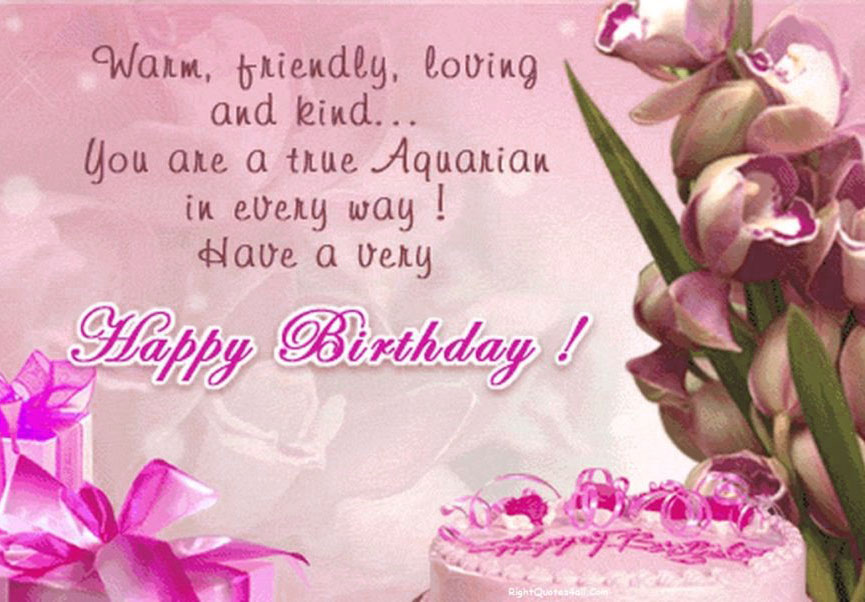 Happy Birthday Cake Images Wallpaper Pic Download