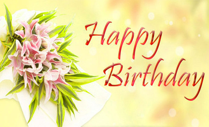 Happy Birthday Cake Images Wallpaper Pics Download Free