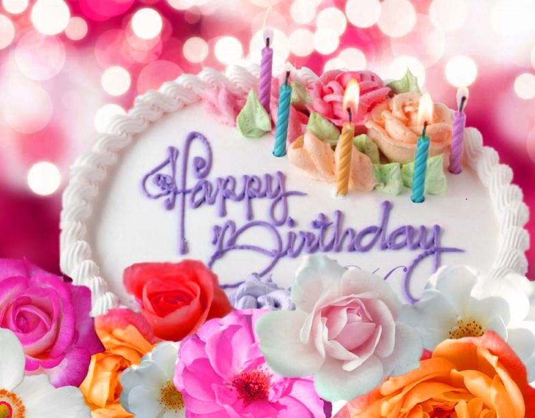 Happy Birthday Cake Images Pics photo Download