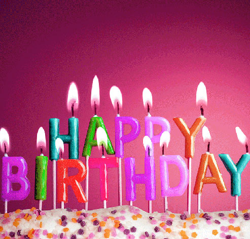 Happy Birthday Cake Images Pics Wallpaper free Download