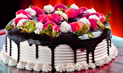Happy Birthday Cake Images Pics Wallpaper Download