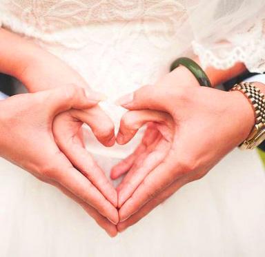 Romantic Love Couple Whatsapp DP Pictures Pics