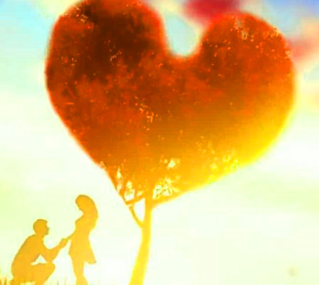 LatestRomantic Love Couple Whatsapp DP Images Photo