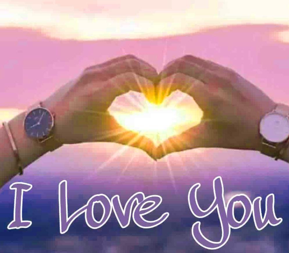 CuteRomantic Love Couple Whatsapp DP Images wallpaper