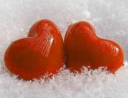 Romantic Love Couple Whatsapp DP Wallpaper Free Download