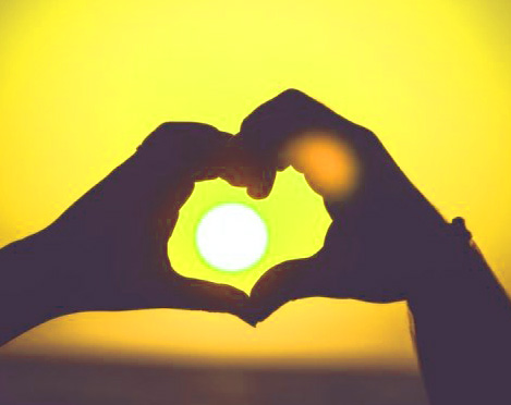 Romantic Love Couple Whatsapp DP Photo pics