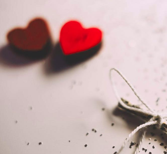 Romantic Love Couple Whatsapp DP Pics Photo