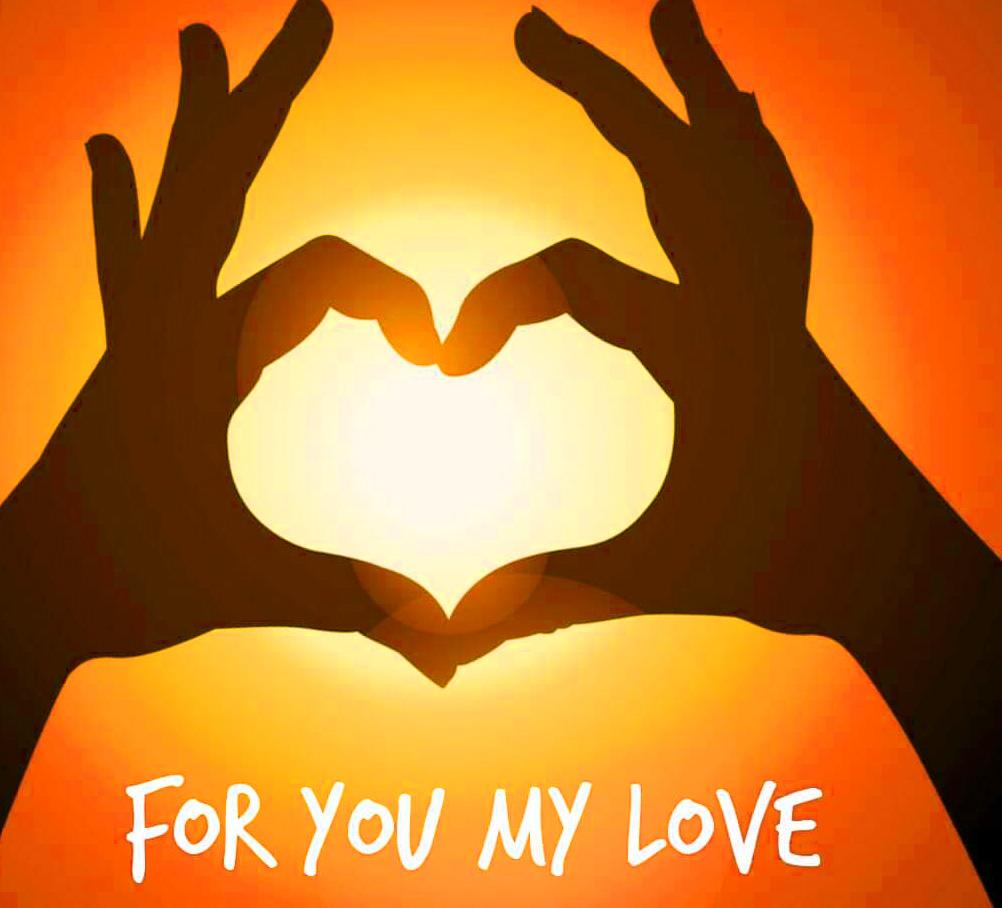 Romantic Love Couple Whatsapp DP Images pics For whatsapp