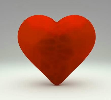 Romantic Love Couple Whatsapp DP Photo for Facebook