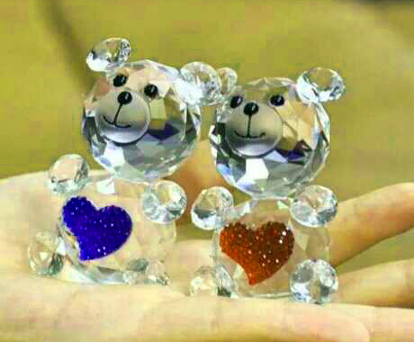 Romantic Love Couple Whatsapp DP Pics Photo Download
