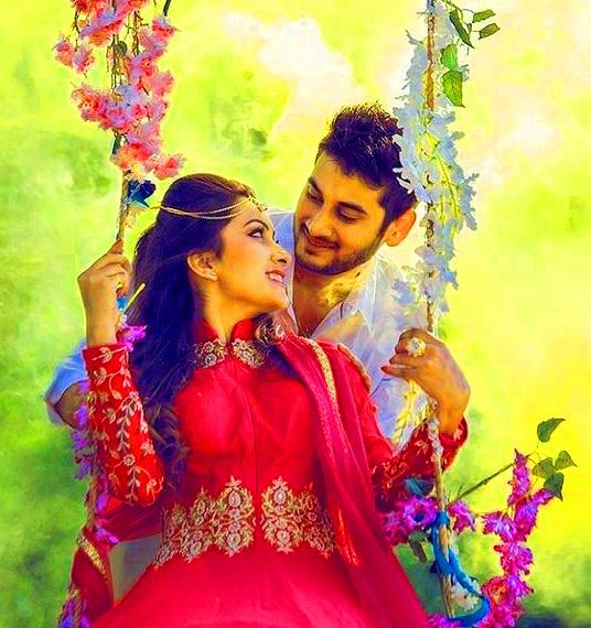 BestRomantic Love Couple Whatsapp DP Images Wallpaper