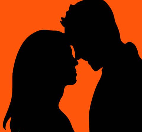 Romantic Love Couple Whatsapp DP Hd Images Pics