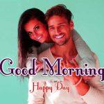 Husband Wife Romantic Good Mornin Images Pics New Download