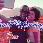 Husband Wife Romantic Good Mornin Images Photo Free