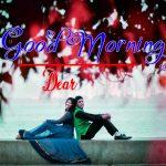 Husband Wife Romantic Good Mornin Images Pics Free Download