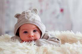 Free Best Cute Baby Whatsapp DP Pics Download