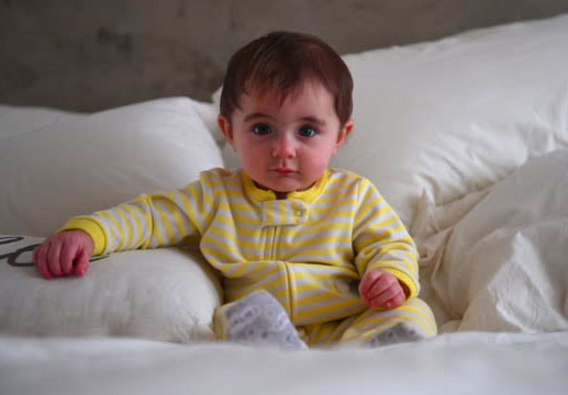 New Best Cute Baby Whatsapp DP Pictures Download