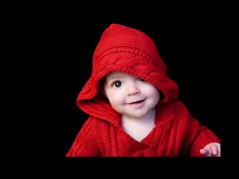 Cute Baby Whatsapp DP Pics Free