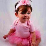 Cute Baby Whatsapp DP Pics Images Free