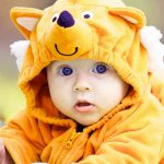 Cute Whatsapp Dp photo Download