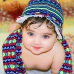 Very Cute Cute Whatsapp Dp Images