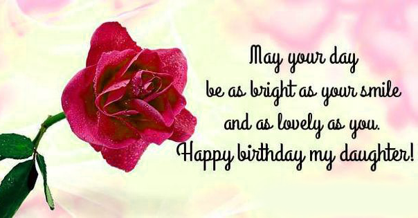 Happy Birthday Images For Lover Wallpaper Hd