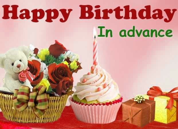 New Happy Birthday Images For Lover wallpaper download
