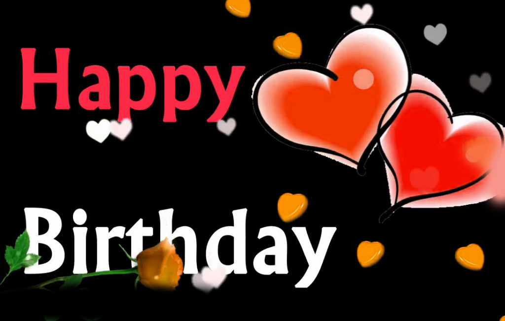 Happy Birthday Images For Lover Pics Download