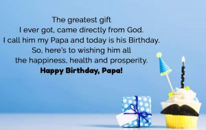 Fathers Birthday images wallpaper free hd