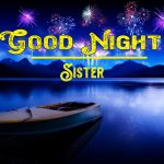 Top 1250+ Good Night Images Pics Download With Flower