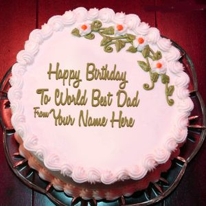 father birthday images for whatsapp