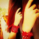 Beautiful Girls Whatsapp DP