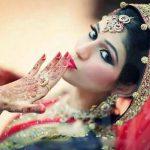 Beautiful Girls Whatsapp DP Images