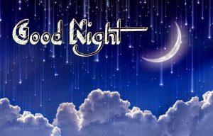 Beautiful Good Night Images hd