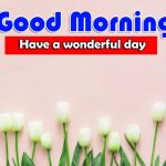 Best Good Morning HD Images