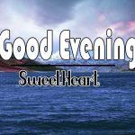 Best Nature Good Evening Wallpaper Pics