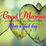 Best Romantic Lover Good Morning Photo
