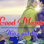 Best Romantic Lover Good Morning Photo Free