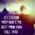 Boy Attitude Images