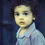 Cute Boy Attitude Images Pics Download