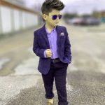Boy Attitude Images Pics For Facebook