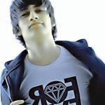 Boy Attitude Images photo Download