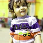 Cute Baby Boy Attitude Images Pics Download