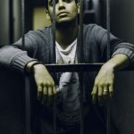 Boy Attitude Images Wallpaper Pics Download Free