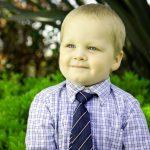 Latest Free Boy Attitude Images Pics Download