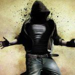 Boy Attitude Images Wallpaper Free Download