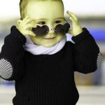 Boy Attitude Images Wallpaper Free Download