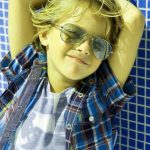 Boy Attitude Images Wallpaper Downlaod