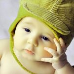 Boy Attitude Images Wallpaper Free