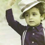 Boy Attitude Images Pics Download